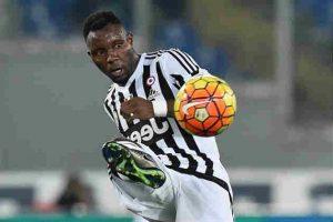 Asamoah-Yakin-Juventus-Semakin-Kuat