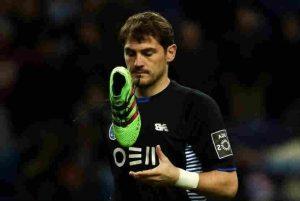 Casillas-Akui-Kekuatan-Roma-di-Liga-Champions