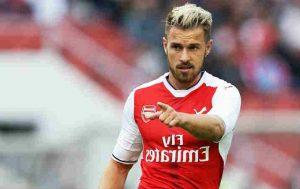 Ramsey-Ingin-Berikan-Gelar-Juara-Untuk-Arsenal