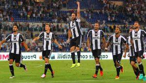 Scholes-Begitu-Percaya-Diri-Terhadap-Juventus