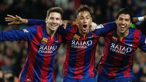 trio-msn